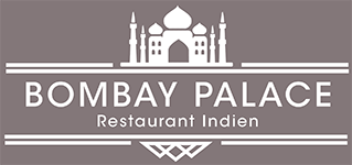 restaurant indien bombay palace nice